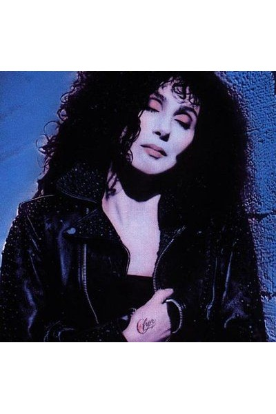 CHER- CD MUSICALE