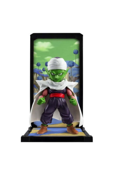 TAMASHII BUDDIES DRAGONBALL DRAGON BALL Z PICCOLO JUNIOR 003